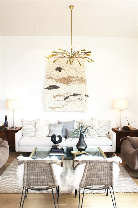how to learn interior design yourself the biggest home decor mistakes you can make popsugar home