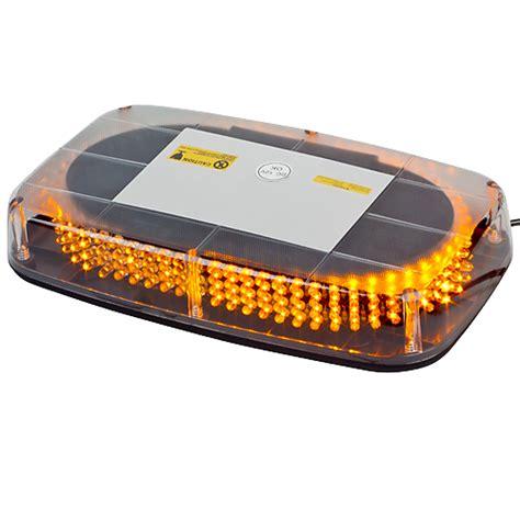 safety light bars cyclone vehicle emergency light bar