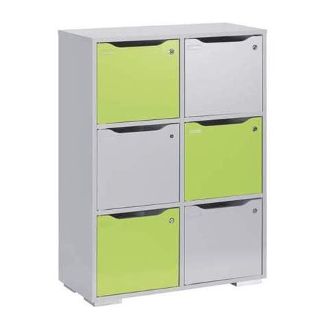 armoire bureau fermant à clé armoire à casiers comparez les prix pour professionnels