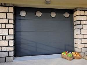9 best benefits of buying exterior wood shutters images on With porte de garage france fermeture