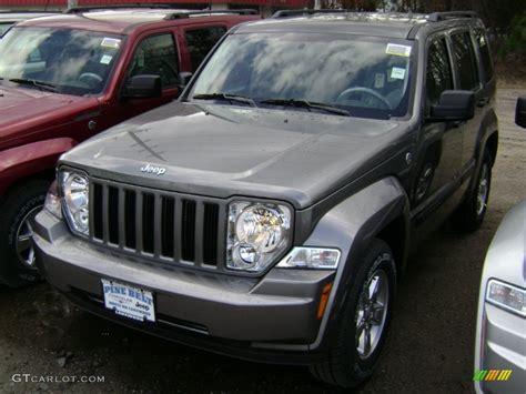 jeep gray color 2012 mineral gray metallic jeep liberty sport 4x4