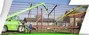 Soudure à L étain Sur Acier : soudure industrielle inox ou acier r alisations sur mesure soudure tig l 39 arc ou semi ~ Maxctalentgroup.com Avis de Voitures