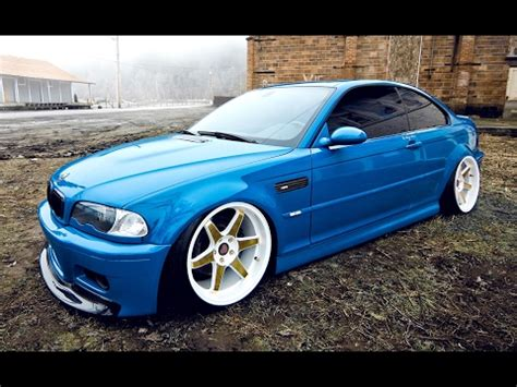 e46 coupe tuning bmw e46 tuning wow