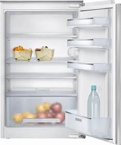 Kühlschrank Extra Breit : siemens ki18rv60 a einbau k hlautomat wei 54 1 cm ~ Lizthompson.info Haus und Dekorationen