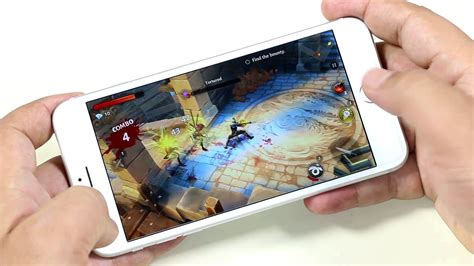 best free iphone free ios a comprehensive list for gaming junkies