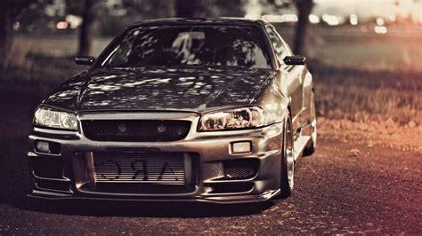 See more ideas about nissan gtr, gtr, dark aesthetic. Nissan GTR R34 Wallpapers - Top Free Nissan GTR R34 Backgrounds - WallpaperAccess