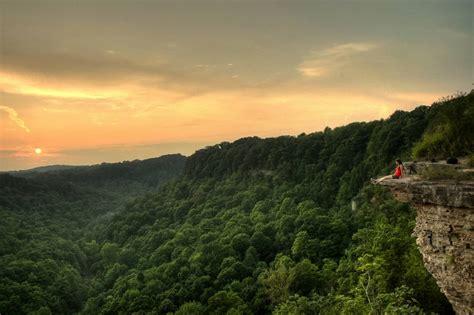 hiking trails toronto near epic blogto