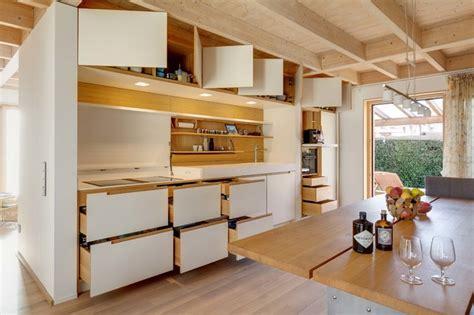 Küchen Landhausstil Skandinavisch by Skandinavisch K 252 Che