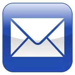 student emails wayland baptist university