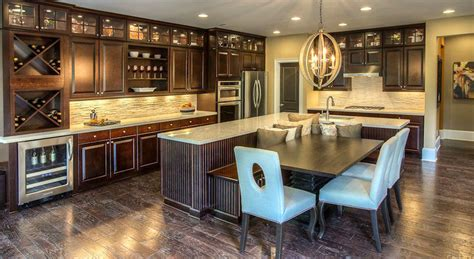 second kitchen island bench beautiful kitchen islands with bench seating designing idea 7877