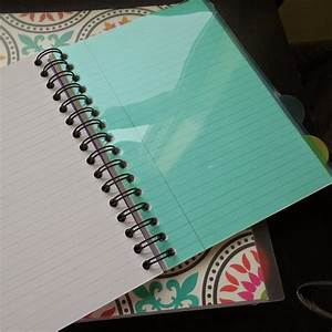 Thoughts From The Mrs.: Cute & Affordable School Supplies ...