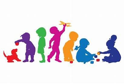 Children Preschool Kindergarten Communication Clip Clipart Daycare