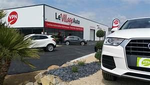 Mandataire Auto Nantes : voiture occasion dijon village auto voiture sans permis dijon voiture d occasion pas cher sur ~ Medecine-chirurgie-esthetiques.com Avis de Voitures