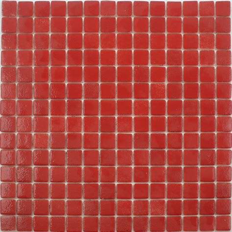 red tiles   pictures  ideas contemporary tile