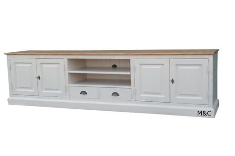 rangement cuisine ikea grand meuble tele en bois massif