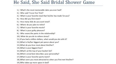 Bridal Shower Gift Bingo Cards by Erin Go Hooah Breakfast At Tiffany S Themed Bridal Shower