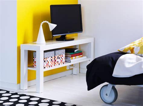 Stylish Ikea Tv And Media Furniture