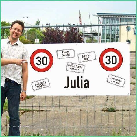 lustige plakate zum 50 geburtstag unique spr 252 che