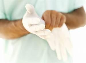 Лечение от геморроя красноярск