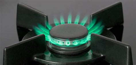 Groen Gas  Netbeheer Nederland