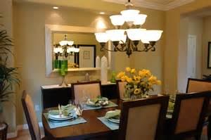 livingroom diningroom combo 7 dicas para utilizar lustres na decoração da casa show