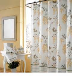bed bath and beyond shower curtain rods best shower curtain ideas