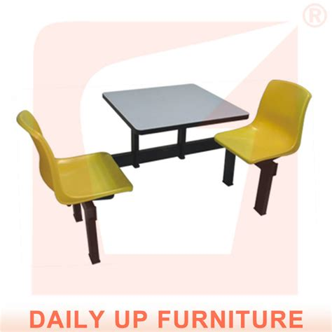 tables and chairs for restaurant modern dining set fast