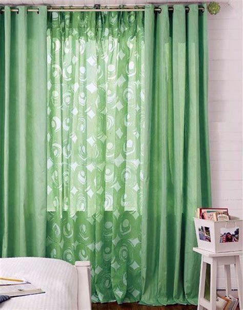 livingroom curtain 50 modern curtains ideas practical design window