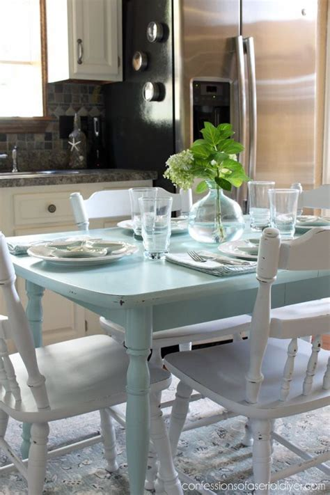 laminate kitchen table sets how to paint a laminate kitchen table dining tables