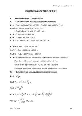 sujet cap cuisine correction sujet pse cap cuisine 2012 pdf notice manuel