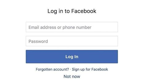 can i login to instagram with my account quora
