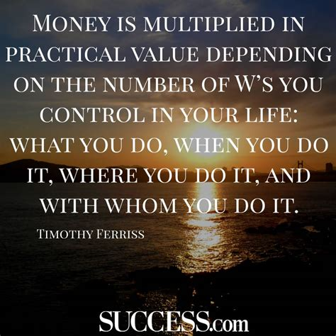 time  money quotes  sayings  inspiration