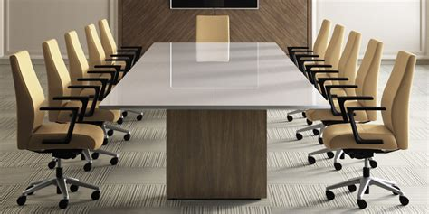 Looking For Best Conference Room Chairs With Wheels?