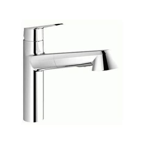grohe eurodisc kitchen faucet grohe eurodisc cosmopolitan 32257002 kitchen faucet