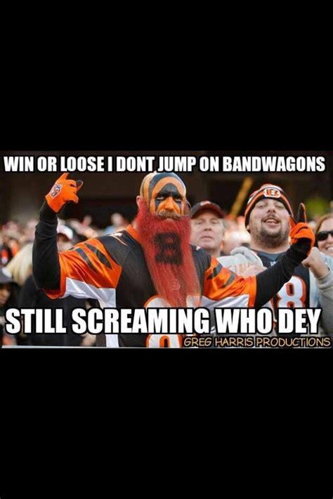 Cincinnati Bengals Memes - 17 best images about bengals on pinterest football team photos and ken anderson