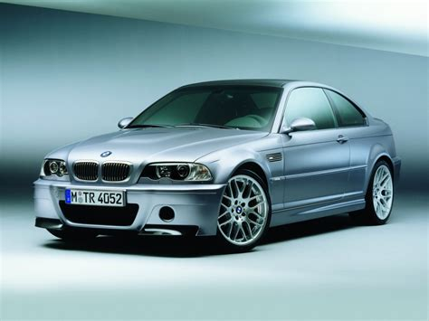 Gambar Mobil Gambar Mobilbmw 8 Series Coupe by Bmw Cars Wallpapers My Image