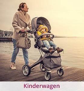 Kinderwagen Marken übersicht : nuk nasensauger nasensauger jetzt online kaufen ~ Watch28wear.com Haus und Dekorationen