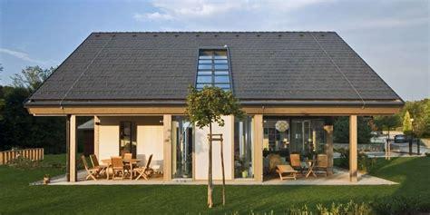 Moderne Fachwerkhäuser Preise by Fachwerkhaus Modern Bei Kager Haus Bestellen Und Profitieren