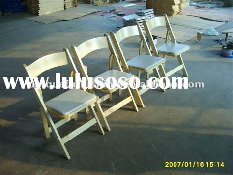 Folding Chair Rental Columbus Ohio, Folding Chair Rental Furniture Stores Fresno Ca Violino Living Room Leather Bunk Beds Mail Order Jordan's Outdoor Espresso Bobs Coffee Table