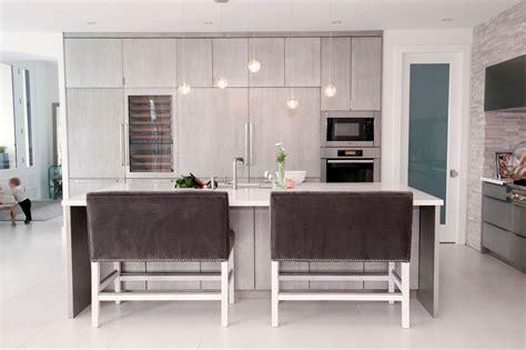 kitchen island bar stool bench bar stool kitchen contemporary with breakfast bar