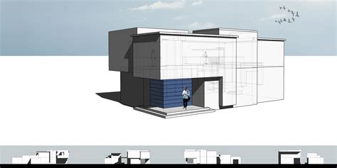 canapé sketchup january 2014 architect 39 s trace