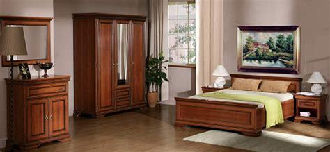 Idee Peinture Chambre Adulte - relooking chambre avec mobilier louis philippe