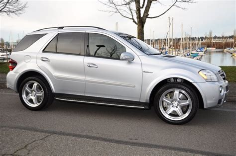 owner  ml  craigslist german cars  sale blog