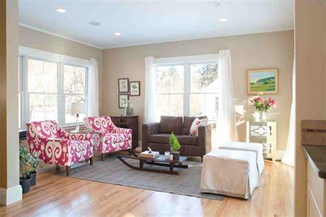 Paint Colors For Living Room Walls  Decor Ideasdecor Ideas