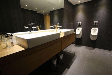 50 Best Bathroom Design Ideas For 2018 Interiorsherpa
