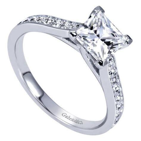 14k White Gold 182cttw Classic Bead Set Princess Cut. Ruby Wedding Engagement Rings. Back To Back Rings. Reverse Rings. Birth Stone Wedding Rings. 18k Diamond Engagement Rings. Hoop Rings. Feminine Wedding Wedding Rings. Man Woman Engagement Rings