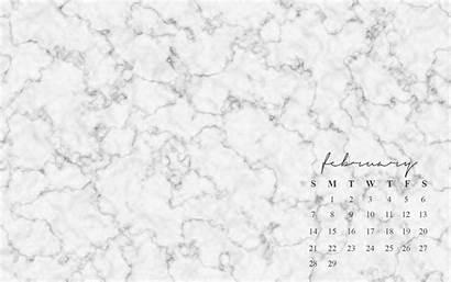 Marble Desktop 4k Wallpapers Vertical Backgrounds Background