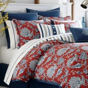 Jcpenney Bedroom Sets