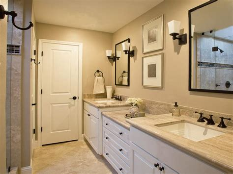 Classic Bathroom Ideas 4 Ideas  Enhancedhomesorg