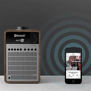 Buy Revo SuperSignal DAB/FM Bluetooth Radio | John Lewis